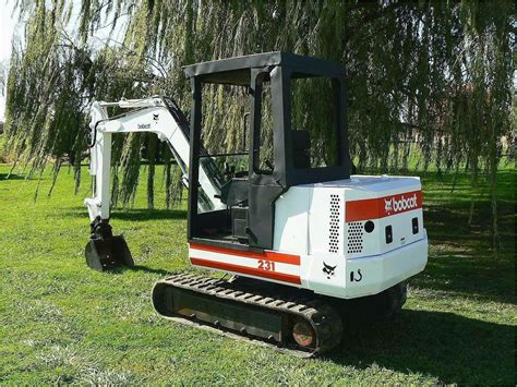 bobcat   mini excavator serviceshop manual workshop repair   repair