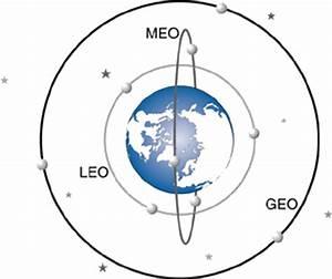 Elon Musk unveils new plan for global satellite internet ...
