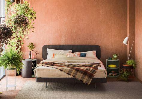 chambre design lit design 20 lits design pour une chambre moderne