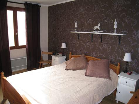 chambre parents chambre parents photo 2 10 345961
