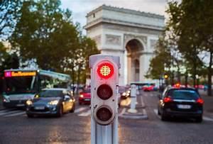 Crit Air 1 Ou 2 : paris car pollution stickers complete guide to crit 39 air ~ Medecine-chirurgie-esthetiques.com Avis de Voitures