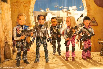 cinemalacrum     times  team america