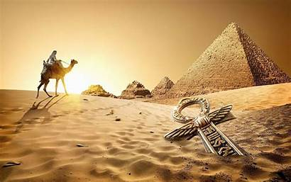 Ancient Egypt Wallpapers Background Wiki