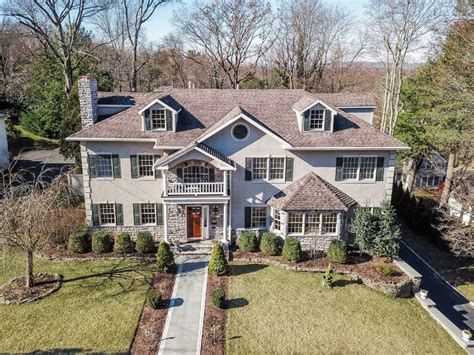 twombly dr summit nj  home  sale