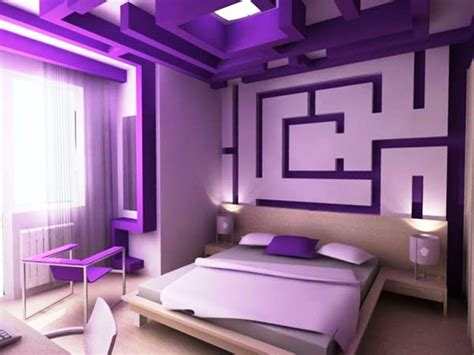 cool ideas to decorate your bedroom besf of ideas best of cool ideas to decorate your room with modern style of design purple