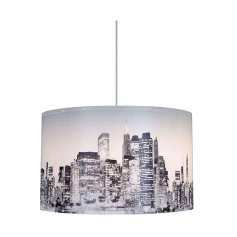 luminaire plafonnier chambre ado