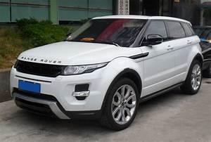 Range Rover Evoque D Occasion : file land rover range rover evoque 01 china 2012 05 ~ Gottalentnigeria.com Avis de Voitures