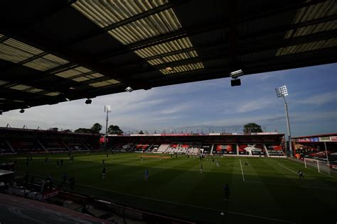 AFC Bournemouth v Reading: Team and injury news, stats and ...