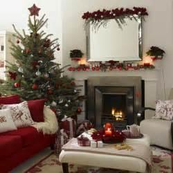 weihnachtsdeko wohnzimmer 90 verblüffende weihnachtsdeko ideen archzine net