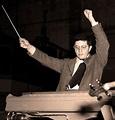 Bernard-Herrmann - Past Daily: News, History, Music And An ...