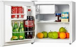 Mini Fridge Small Refrigerator Freezer 1 6 Cu Ft