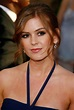 Isla Fisher | Rise of the Guardians Wiki | FANDOM powered ...