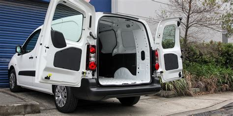 citroen berlingo review  long body etg caradvice