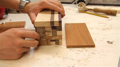 woodworking project scrap wood coasters drink mats