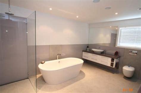 freestanding bath design ideas  inspired