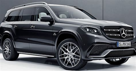 Latest Luxury Cars Price List India
