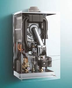 Chaudiere Condensation Gaz : chauffage gaz condensation les chaudi res condensation ~ Melissatoandfro.com Idées de Décoration