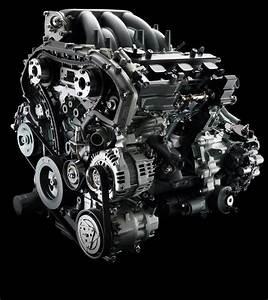 Quelle Mercedes Avec Moteur Renault : renault laguna coup avis conseils actualit s auto ~ Medecine-chirurgie-esthetiques.com Avis de Voitures