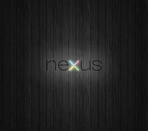 google nexus logo wallpaper gallery