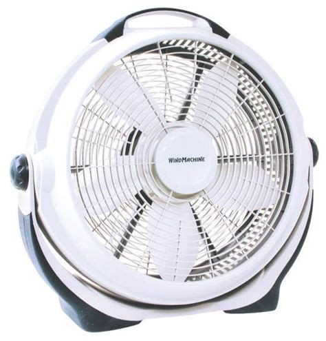 High Velocity Floor Fan Ebay by New Lasko 3300 Powerful Wind Machine 20 Quot 3 Speed Gray High