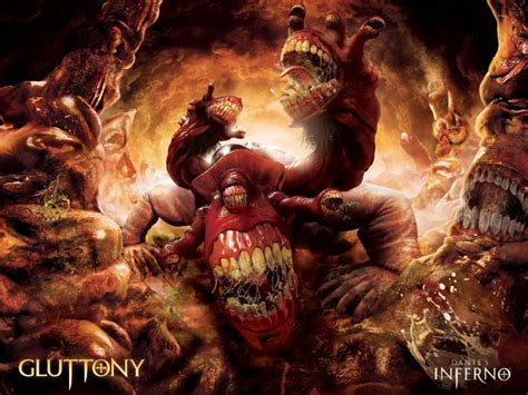 Black Ops 3 Wallpaper Hd Gluttony Dante 39 S Inferno Wiki Fandom Powered By Wikia