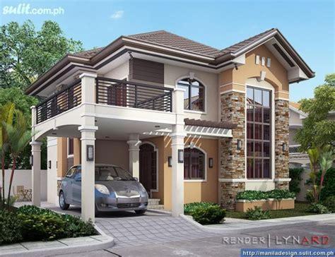 thoughtskoto modern homes  carport kaliman