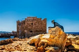 Cheap holidays & holiday deals to Paphos, Cyprus - Where ...