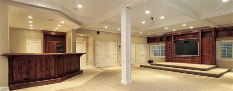basement finishing ideas rooms laying  planing