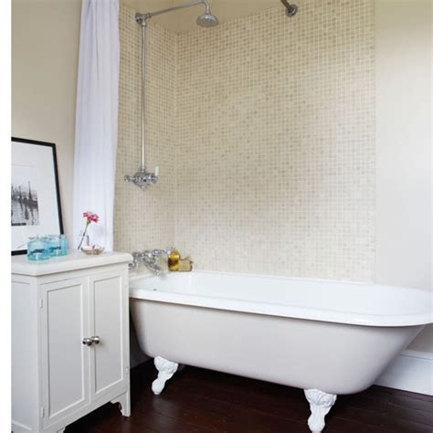 edwardian bathroom ideas bathroom step inside this light filled edwardian terrace