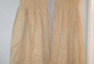 Curtain Time Stoneham Massachusetts by Mini Curtain Rods Furniture Ideas Deltaangelgroup