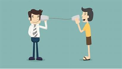 Ich Feedback Botschaften Customer Baloise Jobs Rund