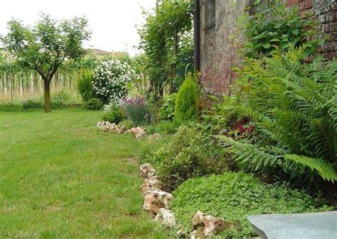 Progettare Un Giardino Rustico (foto)  Design Mag