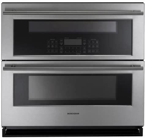 monogram single oven light     pgsbpts ge profile ge profile  smart