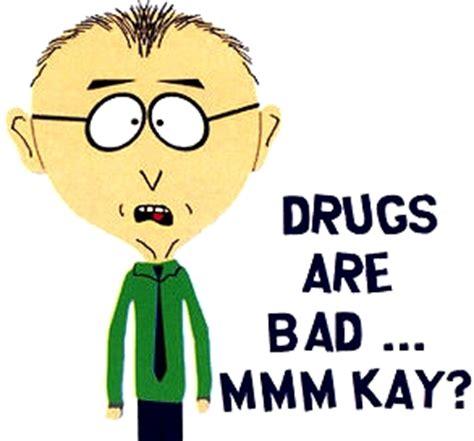Drugs Are Bad Meme - aicar carbon addiction