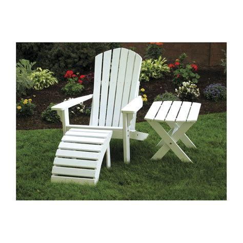 a l furniture