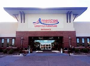 american furniture warehouse in gilbert az 480 500 4 With american home furniture warehouse locations