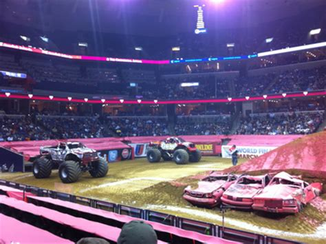 monster truck show memphis monster jam east memphis moms