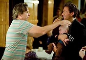 Movie 43: Peter Farrelly Talks Pushing Comedy Envelope ...