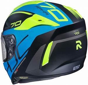 Hjc Rpha St : hjc rpha 70 st vias helmet full face inner shield dot ece xs 2xl ebay ~ Medecine-chirurgie-esthetiques.com Avis de Voitures