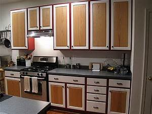 two tone kitchen cabinets 1451