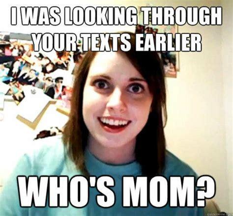 The Best Memes Of Smosh