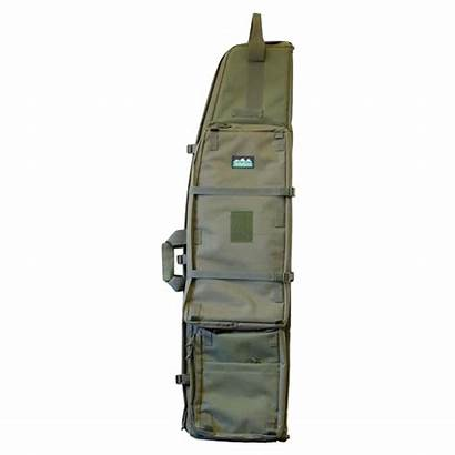 Bag Rifle Tactical Ridgeline Bags Accessories