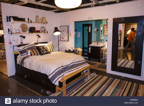 The Bedroom Store Sale by Fort Lauderdale Ft Florida Ikea Home Furnishings