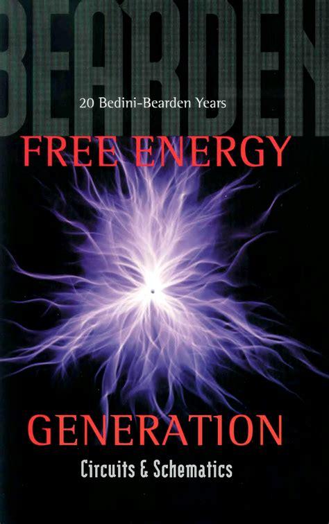 ВОЗОБНОВЛЯЕМЫЕ ИСТОЧНИКИ ЭНЕРГИИ Виртуальная книжная выставка Нетрадиционная энергетика