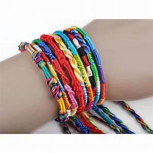 bracelet bresilien achat vente pas cher