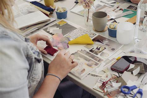 interior design workshops south melbourne market week von haus