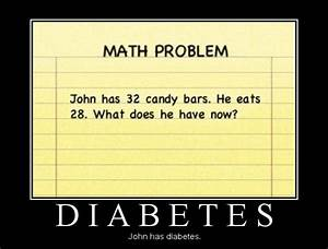 The gallery for --> Funny Math Problem Jokes