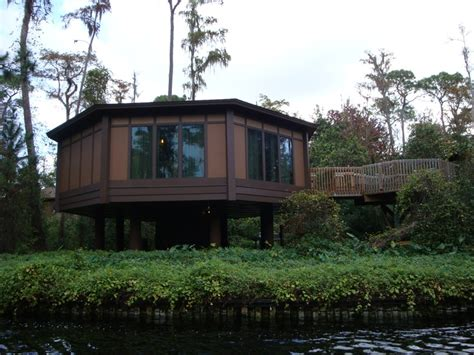 33 Best Images About Tree Houses On Pinterest Disney