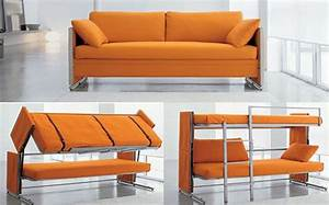 sofa bunk bed for the home pinterest With sofa bunk bed transformer