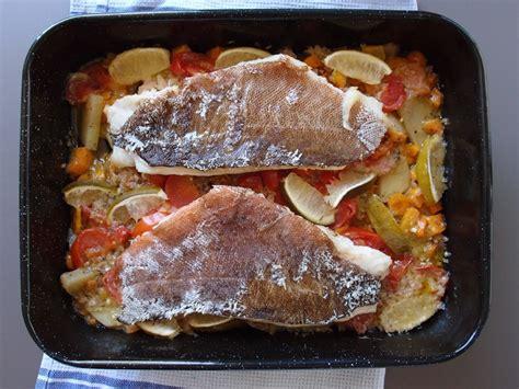 plat cuisiné facile plat facile et original cuisine